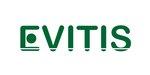 Evitis, s.r.o.