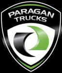 PARAGAN TRUCKS s.r.o.